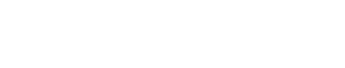 Wellsville Baptist Church Logo